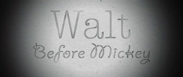 WaltBeforeMickey0002